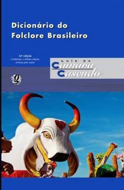 Dicionário_do_folclore_brasileiro_Camara